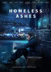 Homeless Ashes: crowdfunded film gets a trailer