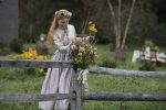 Little Women: movie images and set pics