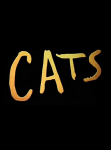 "Watch ""Cats – A Look Inside"" featurette and then tell me you're not feline excited"