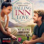 Falling Inn Love