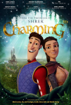 Charming (kids' review!)