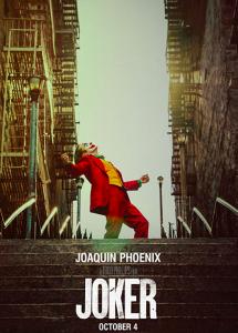 The final Joker trailer is here…
