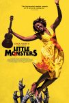 Little Monsters (London Film Festival 2019)