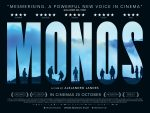MONOS gets home entertainment release date