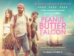 Peanut Butter Falcon (London Film Festival 2019)
