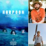 "INTERVIEW: ""Harpoon"" director Rob Grant on his bloody brilliant lost-at-sea horror comedy"