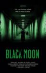 Black Moon (short film)