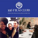 The 225 Film Club – short film round-up