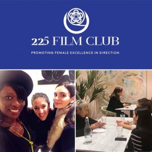 The 225 Film Club – short film round-up