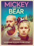 Acclaimed indie drama Mickey And The Bear gets UK release date