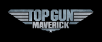 Behind the scenes of Top Gun: Maverick