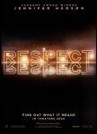 RESPECT… find out what it means in 2020