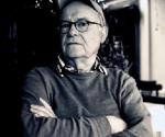 """The Graduate"" screenwriter Buck Henry dies at 89"