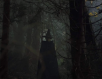 New Gretel & Hansel featurette released: DO NOT go down to the woods today…