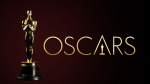 """Oscar nominations revealed… and """"Congratulations to those men"""""""