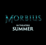 """What's up Doc?"" Morbius teaser-trailer released"